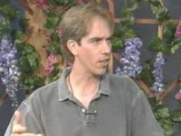 bridgingheaven's Channel - YouTube   Bridging Heaven and Earth   Scoop.it