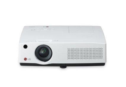 ^_^   LG BD430 LCD-Projektor (XGA, Kontrast 5000:1, 1024 x 768 Pixel, 2700 ANSI Lumen)   LCD Projektor Günstig   Scoop.it