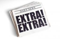 La Importancia de los Títulos: 6 Ejemplos Llamativos | Links sobre Marketing, SEO y Social Media | Scoop.it