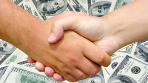 Negotiating Your Salary In A Difficult Economy - Forbes | Worldwide Cost of Living Salary Calculation | Scoop.it