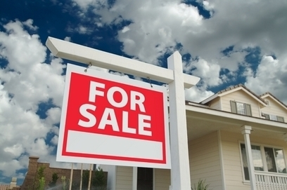 Tips for buying a home   Mauritius Property & Real Estate   Scoop.it