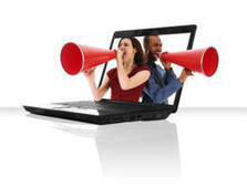 Small Business Technology - Yahoo! New Zealand Finance | Marketing;  Management | Scoop.it