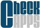 Online-Convert: conversión de archivos multimedia a diferentes formatos│@CheckApps | Contar con TIC | Scoop.it