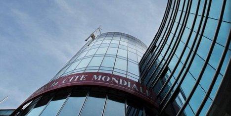 Journée de l'économie aquitaine: les nouveaux canaux de la vente | Agriculture en Dordogne | Scoop.it