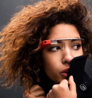 Google Glass : Le port des lunettes est interdit dans certains lieux | PixelsTrade Blog | Business Apps : Applications in-house | Scoop.it
