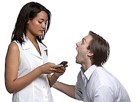Fix Your Unsolved Relationships Easily   Online Debate   Scoop.it