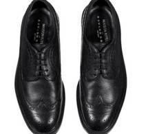 Maison Kitsuné x Edward Green : un derby ... - chaussure-de-luxe.com   Chaussures Homme   Scoop.it