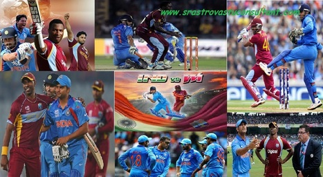 Best Cricket Upcoming Match Astrology Predictions For Today | Free Astrology, Online Best Astrologer, Cricket Predictions | Love Marriage Specialist, Sex Problems, Career Astrology | Scoop.it