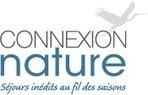 Connexion Nature - RSE, Développement Durable et Culture d'entreprise une question de survie ? | l'événementiel éco-responsable | Scoop.it