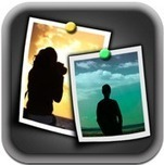 Apps in Education: 15 Apps for Creating Photo Collages on your iPad | It-pedagogik och mobilt lärande | Scoop.it