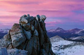 A 10-Month Timelapse Photography Adventure Through Yosemite | Digital-News on Scoop.it today | Scoop.it