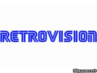Retrovision lance son premier podcast | Retrogaming, forums, blogs, sites | Scoop.it