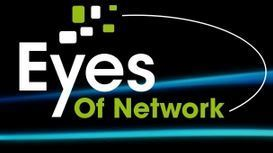Eyes Of Network 4.0 est sorti | EyesOfNetwork | Scoop.it