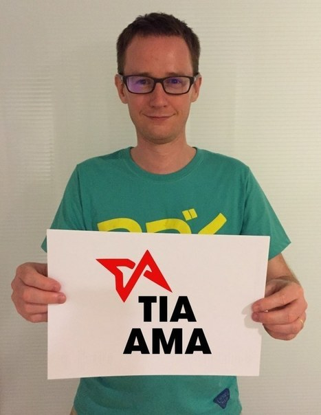 I'm Simon Kemp, @eskimon  Regional Managing Partner of ‏@wearesocialsg   AMA! | ALBERTO CORRERA - QUADRI E DIRIGENTI TURISMO IN ITALIA | Scoop.it