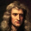 Isaac Newton's universal language | Archivance - Miscellanées | Scoop.it