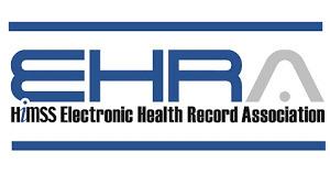 EHR Association Updates its Developer Code of Conduct | Healthcare Informatics Magazine | Health IT | Information Technology | EHR and Health IT Consulting | Scoop.it