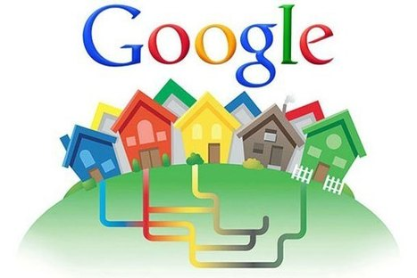 How to Use GooglePlus Communities to Market Your Business! | The Trigger Ninja | Scoop.it