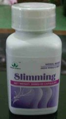 Suplemen Untuk Diet | Alami, Herbal, Tradisional | Scoop.it