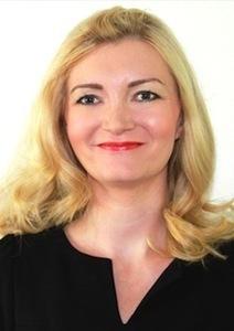 """[3 questions à] Hélène Lejeune, CEO d'Enaco: """"Notre école de commerce ouvre son premier MOOC"""" - FrenchWeb.fr   moocs   Scoop.it"""
