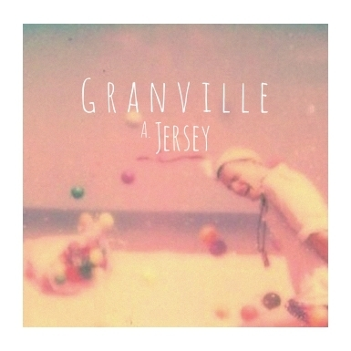 Normandie: Granville débarque avec son premier clip 'Jersey' (video) >Plus de hits sur notre webradio ! | cotentin webradio Buzz,peoples,news ! | Scoop.it