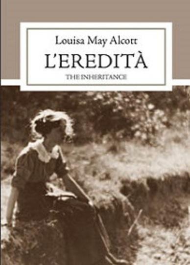 Salone libro: 'L'eredità' per le fans di 'Piccole donne' - Cultura | NOTIZIE DAL MONDO DELLA TRADUZIONE | Scoop.it