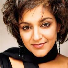 Meera Syal supports Life Study UK | ESRC press coverage | Scoop.it