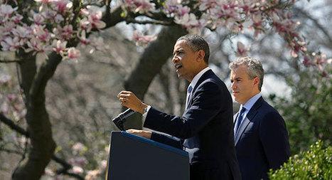 President Obama's budget: Impact on health care - Jennifer Haberkorn and Brett Norman | Mrs herrins class | Scoop.it