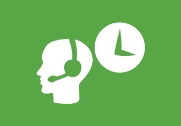 Meeting Planner – Find best time across Time Zones | Tools You Can Use | Scoop.it