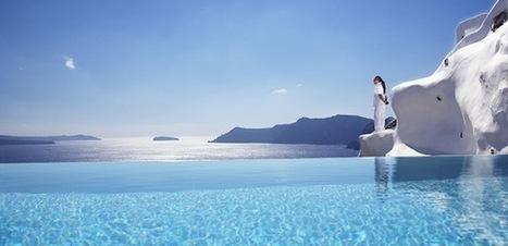 Two Greek Pools On World Top 10 List - Greek Reporter | Goldenlist | Scoop.it