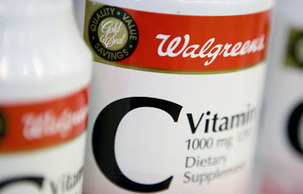 Walgreens' Mobile Strategy Combines Payments, Health Care and Rewards - PaymentsSource | Best Mobile Strategy | Scoop.it