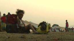 Quel futur pour les expulsés de RDC ? | Cour Pénale Internationale | Scoop.it