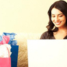 Buy Online: Indian Products, Dresses, Sarees – NriBestBuy