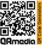 14 Awesome Free QR Code Generators | QR codes in the news & in the wild | Utilidades TIC e-learning | Scoop.it