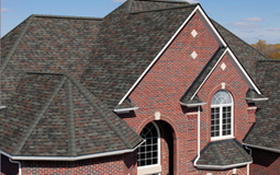 Is Your Roof Ready for Quad City Weather? | Quad City Home Improvement Contractor | Scoop.it