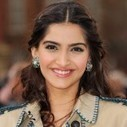 Sonam Turns Lawyer For Yash Raj Film | Info Online Pages | Bollywood Movie News | Scoop.it
