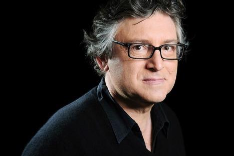 Michel Onfray : « Certains livres sont des poisons » - Marianne | Penser dans la crise | Scoop.it