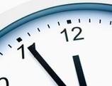 ¿El cambio de hora perjudica la salud? | Oral Medicine and Pathology | Scoop.it