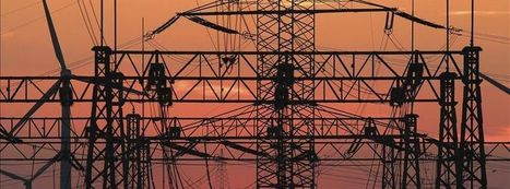 ¿Porqué sube de nuevo la luz y habrá que refacturar en el PVPC ? | El autoconsumo es el futuro energético | Scoop.it