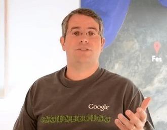 Référencement (SEO) : l'importance des backlinks va diminuer annonce Matt Cutts | Institut de l'Inbound Marketing | Scoop.it