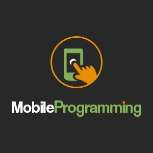 iPhone, Android and Unity3d Game Development Company | Mobile Software Development Services in Canada | Smartphone App Development Company Canada | Mobile Programming CA | Scoop.it
