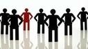 Formation ICT: les Alémaniques en apprentissage, les Romands à l ... - http://www.ictjournal.ch/fr-CH/News.aspx | Röstigraben Relations | Scoop.it