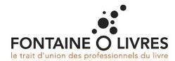 Les FOL rencontres - Fontaine O Livres | Vie professionnelle | Scoop.it