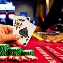 Choose Your Favorite Poker Games To Get Outstanding Experience | An emerging trend in link building after guest blogging | Scoop.it