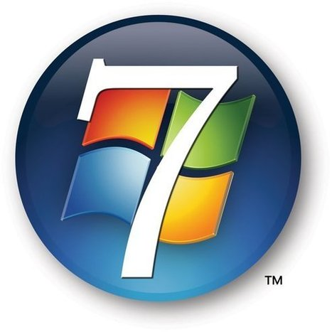 how To Speed Up Windows 7 | Tutorial for beginners | Scoop.it