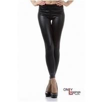 Leggings Superstore - OnlyLeggings.com | SHOPING | Scoop.it