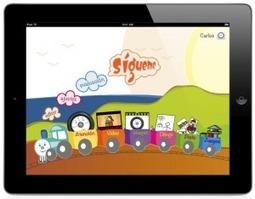 Qué es | auTICs: programas y aplicaciones para la comunicación | Scoop.it
