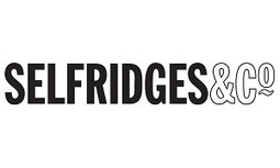 Selfridges reviews | seo | Scoop.it