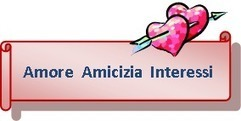 Amore, amicizia, interessi: consigli sugli incontri online | Incontri Adulti Occasionali | Scoop.it