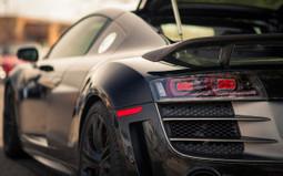 Automotive HD Wallpaper Download For Desktop Background – wallrace.com | Cars Wallpapers | Scoop.it