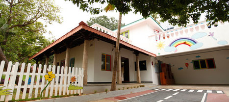 Nursery school in chennai | kids play school in chennai | Preschool in Mylapore | Scoop.it